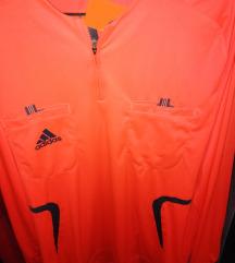 Adidas aktivna bluza XL