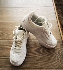 Nike air force 1-rezzer