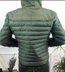 Hugo Boss jakna