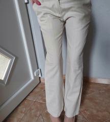 pantalone nude,Authentik skiny
