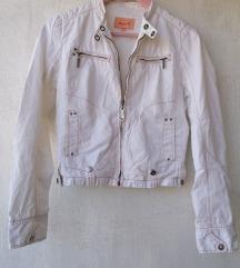 BANILA B lagana jaknica M *velika rasprodaja*