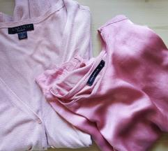 Dzemperak +majica na poklon