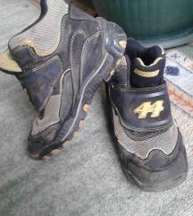 Poklanjam zimske cipele 30