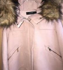 Zara predivan kaput