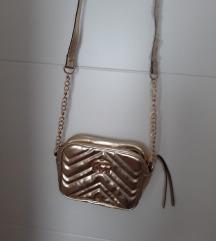 ** Moderna torbica KAO NOVA **
