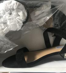 Steve Madden neotpakovane sandale