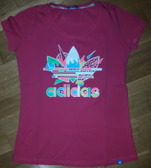 adidas dečja majica