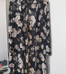 Atmosphere haljina-kimono