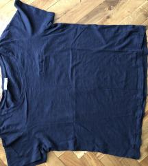 Nexus majica