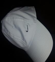 Nike kacket
