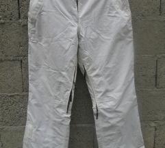 Ski pantalone Reima sa RECCO sistemom, vel. 42