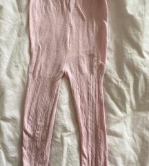 Roze unihopke ukrasne