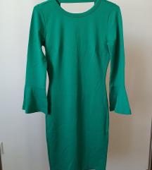 Gina tricot haljina
