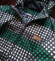 Novo Brugi original jakna