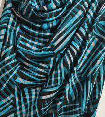 Haljina šarena 😊