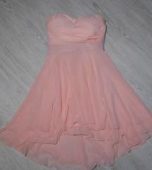 Elegantna original PARADI haljina NOVA