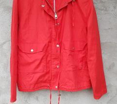 MARCO POLO Zenska jakna ORIGINAL Vel 40