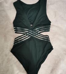 HM nov kupaći kostim