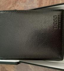 Novčanik Hugo Boss