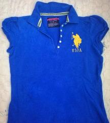 Original Ralph Lauren Polo majica