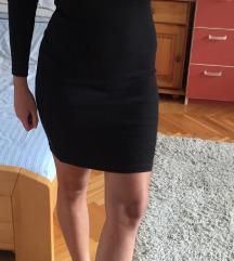 Haljina na duge rukave 👗 NOVO