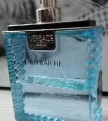 Versace Eau Fraiche 100/50ml
