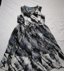 Haljina na prodaju