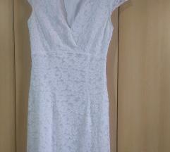 Esprit haljina XS