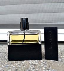 MAC MV3  parfem
