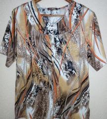Potpuno nova bluza