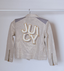 SNIZZ Juicy Couture jaknica
