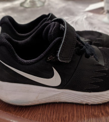 Nike patike 28