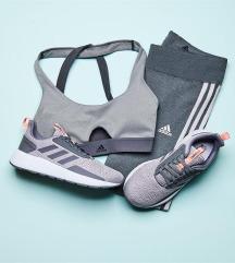% Nove Original Adidas Helanke