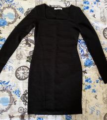 TERRANOVA haljina | NOVO!