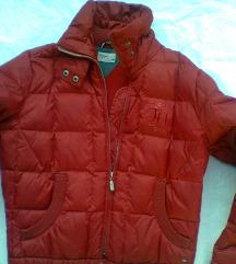 Original *Tommy Hilfiger*  perjana jakna