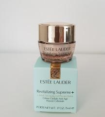 Estee Lauder Revitalizing Supreme+ 5ml *NOVO*
