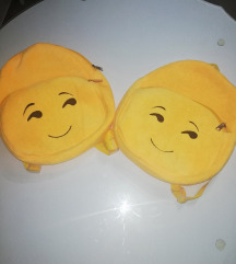 Ranci smiley