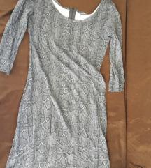 Terranova mini haljina