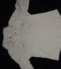 ženska nino cerruti košuljica original RASPRODAJA