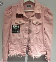 Trazim Zara Kiss jaknu xs ili s