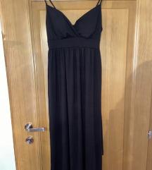 Laura Tolleri markirana haljina S