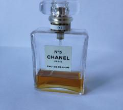 Chanel 5 edp