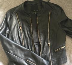 amisu jakna sa zipovima