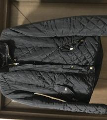 Kratka haski jaknica*Snizena*