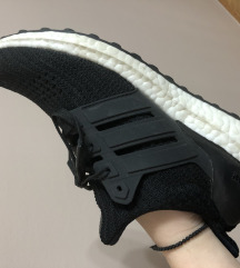 Original Adidas ultra boost bb6149