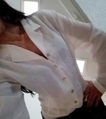 Extra bela košulja