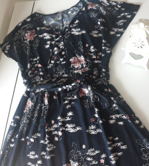 C&A haljina SNIZENO 1000