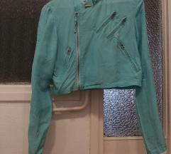 Letnja krop jaknica