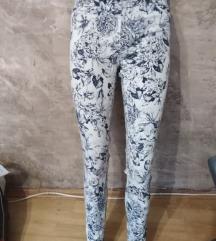Hm pantalone helanke
