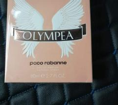 Olympea Paco Rabanne 80 ml